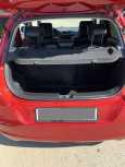 Suzuki Swift, 2012 год, 495 000 руб.