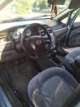 Fiat Linea, 2011 год, 287 500 руб.