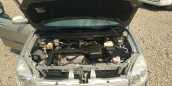 Toyota Duet, 2001 год, 143 000 руб.