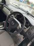 Mazda Verisa, 2005 год, 275 000 руб.
