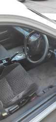 Honda Prelude, 1997 год, 125 000 руб.