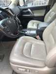 Toyota Land Cruiser, 2008 год, 2 100 000 руб.