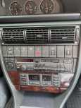 Audi A6, 1995 год, 430 000 руб.