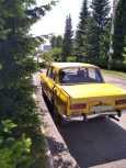 Москвич 2140, 1982 год, 15 000 руб.