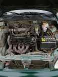 Chevrolet Lanos, 2006 год, 60 000 руб.