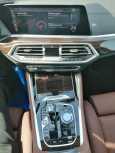 BMW X6, 2020 год, 6 530 000 руб.