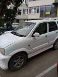 Toyota Cami, 2002 год, 285 000 руб.