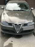 Alfa Romeo GT, 2004 год, 320 000 руб.