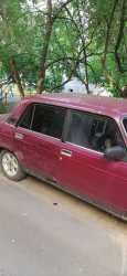 Лада 2107, 2004 год, 25 000 руб.