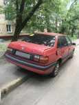 Volkswagen Passat, 1989 год, 35 000 руб.