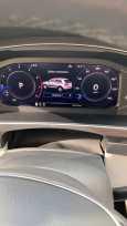 Volkswagen Tiguan, 2019 год, 2 300 000 руб.