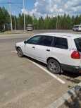 Nissan AD, 2000 год, 169 000 руб.