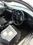 Subaru Legacy, 2002 год, 225 000 руб.