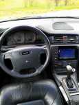 Volvo S80, 1999 год, 230 000 руб.