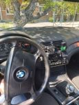 BMW 3-Series, 2001 год, 95 000 руб.