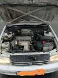 Toyota Corona, 1993 год, 163 000 руб.