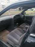Toyota Vista, 1992 год, 70 000 руб.