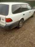 Honda Partner, 2001 год, 140 999 руб.