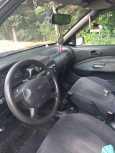 Ford Escort, 1995 год, 90 000 руб.