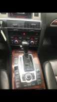 Audi A6 allroad quattro, 2007 год, 490 000 руб.