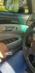 Lexus LS460L, 2008 год, 650 000 руб.