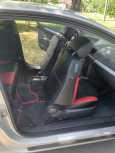 Opel Astra GTC, 2006 год, 350 000 руб.