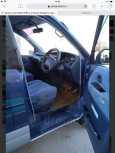 Toyota Lite Ace Noah, 1997 год, 427 000 руб.