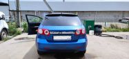 BYD F3, 2008 год, 137 000 руб.