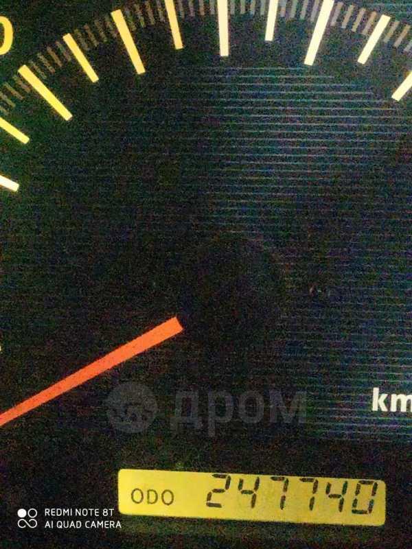 Toyota Lite Ace, 2000 год, 500 015 руб.