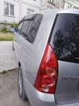 Mazda Premacy, 2003 год, 280 000 руб.