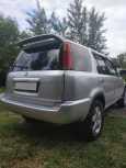 Honda CR-V, 1999 год, 360 000 руб.