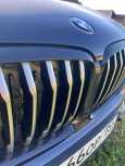 BMW X5, 2019 год, 4 550 000 руб.