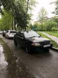 Honda Civic Ferio, 1992 год, 88 000 руб.