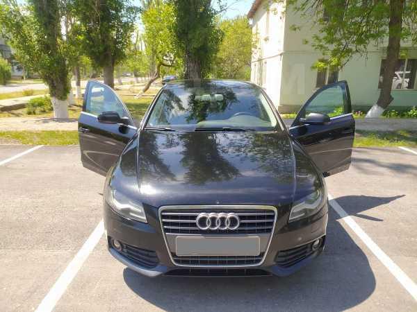Audi A4, 2010 год, 695 000 руб.