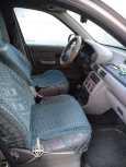 Land Rover Freelander, 2000 год, 370 000 руб.