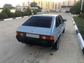 Краснодар 2141 1997