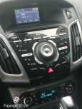 Ford Focus, 2011 год, 615 000 руб.