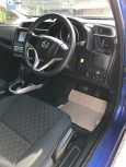 Honda Fit, 2017 год, 699 999 руб.