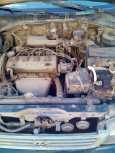 Toyota Carina E, 1993 год, 150 000 руб.