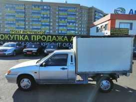 Набережные Челны Россия и СНГ 2013