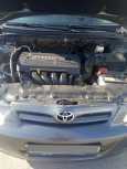 Toyota Corolla, 2007 год, 499 000 руб.