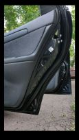 Chevrolet Lanos, 2008 год, 107 000 руб.