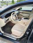 Mercedes-Benz S-Class, 2017 год, 6 500 000 руб.