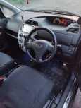 Toyota Ractis, 2006 год, 430 000 руб.
