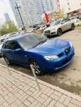 Subaru Impreza, 2005 год, 305 000 руб.