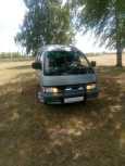 Nissan Vanette, 1991 год, 60 000 руб.