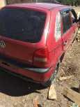 Volkswagen Pointer, 2005 год, 60 000 руб.