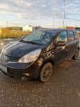 Nissan Note, 2013 год, 524 000 руб.