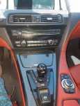 BMW M6, 2012 год, 2 550 000 руб.