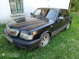 Болохово 3110 Волга 2003